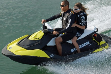 2014-SEA-DOO-SPARK-3UP_CONVENIENCE-PACKAGE2